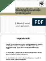 Disnatremias y Poliurias en La Neuroinjuria 1