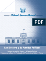 LEPP-2011.pdf
