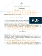 DocumentoARA 2
