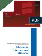 Educinterculturalbilingüe