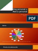 Branding personal.pptx