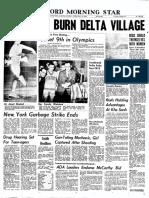 Feb. 11, 1968, Rockford Morning Star