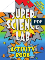 Super_Science_Lab_Activity_Bookenglishare.pdf