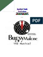 Bugsy Malone - Long script.pdf
