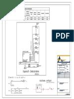 201802 - Ra Concursos - 801b - Detecção de Incendio-pcci -Prancha 03