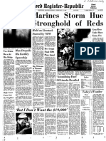 Feb. 12, 1968, Rockford Register-Republic