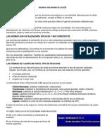 Cap 7 Enzimas mecanismo de acción.docx