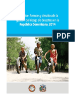 787-base-para-documentos-pais-rep-dom.pdf