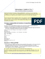 outils 2 TD  n° 7.doc