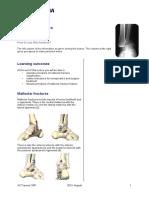 Malleolar fractures_Handout.pdf