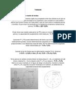 TORSION tarea 3 (3.3)