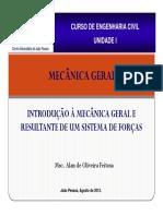 aula1-resultantedeumsistemadeforas-140312202712-phpapp01.pdf