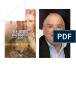 Ackroyd Peter - Newton - Una Biografia Breve