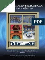 Intel_en_las_Americas.pdf
