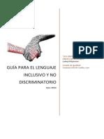 GUIA LENGUAJE NO SEXISTA E INCLUISVO_FUNDACIÓN.pdf