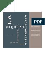 150938310-La-ma-quina-autobiogra-fica-Daniel-Saldan-a-Pari-s.pdf