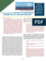proposito1.pdf