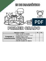ExamenDiagnostico_Primerode_Primaria
