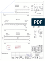 2014-4991!62!0002-CS-09 Rev C1 ST-LQ Topside Elevation Truss Row B and B1_APP.pdf