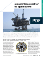 Deep subsea applications.pdf