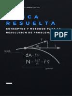 Fisica Resuelta.pdf