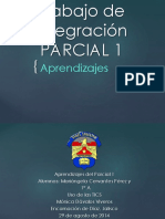 8trabajodeintegracionparcial1-140915100914-phpapp01