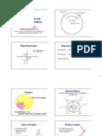 4 Gait Analysis & Angular Kinematics.pptx.pdf