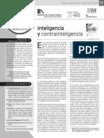2009.02.20-Boletín-123-Inteligencia-y-contrainteligencia.pdf