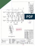 2014-4991!62!0002-PM Rev C2 ST-LQ Topside Elevation Truss Row B and B1 (Sht 2 of 2)_APP