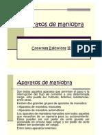 1_Aparatos_de_maniobra