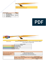 Formato Entrega Actividades Paso 3_educacion (2)