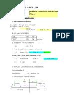ALCANTARILLA L = 2mts.xls