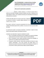FOLLETO 2017 Abril.pdf