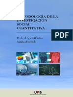 2.3 LA ENCUESTA.pdf
