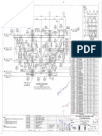 2014-4991!62!0002-PM Rev C1 ST-LQ Topside Elevation Truss Row B and B1 (Sheet 1 of 2)_AWC.pdf