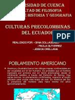 Culturasprecolombinas e 091130142649 Phpapp02