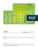 1-EXCEL-BASICO-2010
