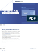 facebook-ads-o-guia-definitivo+(1).pdf