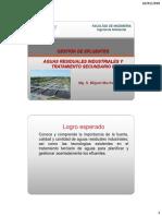 Clase 9 Aguas Residuales Industriales y Trat 3