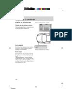 190-217.pdf