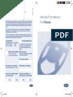 coperta.pdf