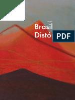 Catálogo _Brasil Distópico