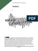 DC_Network_Analysis_v01.pdf
