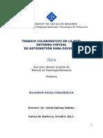 TRABAJO COLABORATIVO EN LA WEB - ENTORNO VIRTUAL DE AUTOGESTIÓN PARA DOCENTES.pdf