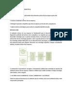 analisis ambiente preventivo