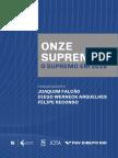 Onze-Supremos-o-Supremo-em-2016.pdf