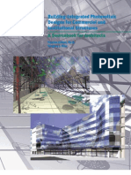[Architecture eBook] Building-Integrated Photo Voltaic Designs for Commercial and Industrial Structures