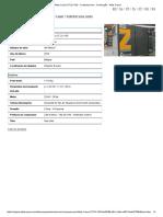 Atlas Copco ZT 22 VSD - Compressores - Construção - Atlas Copco