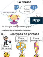 Mes Lecons de Grammaire CE1 Blog