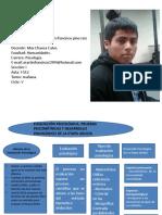 mapa-conceptuales.pptx